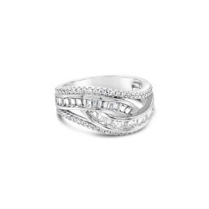 Shiv Jewels Ring BYJ241