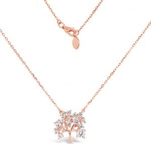Shiv Jewels Necklace BYJ321