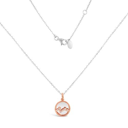 Shiv Jewels Necklace BYJ326