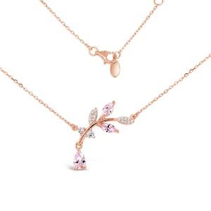Shiv Jewels Necklace BYJ344