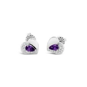 Shiv Jewels Earrings BYJ42