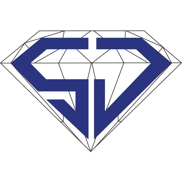 Shiv Jewels logo