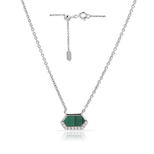 Shiv Jewels Necklace AVS103