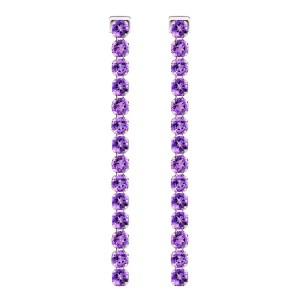 Shiv Jewels Earrings HS12