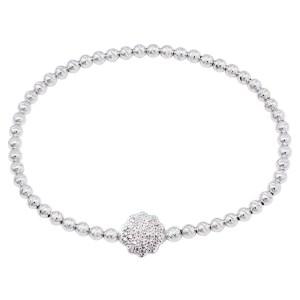 Shiv Jewels Bracelet HS30
