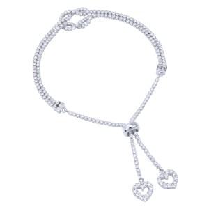 Shiv Jewels Bracelet HS6