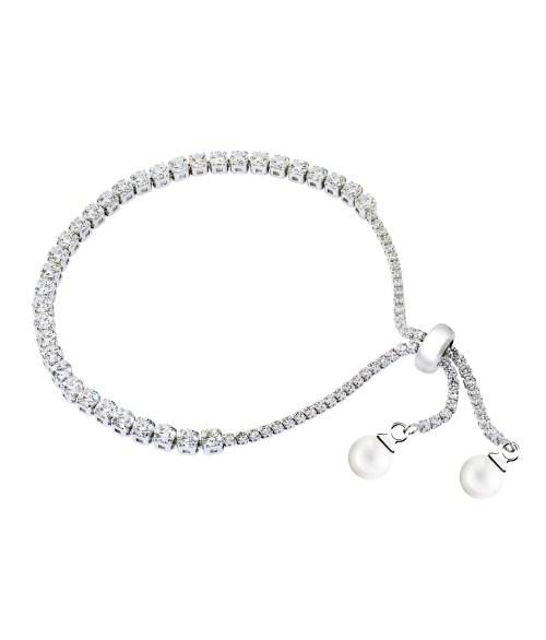 Shiv Jewels Bracelet HS8