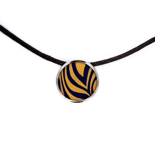 Shiv Jewels auro32