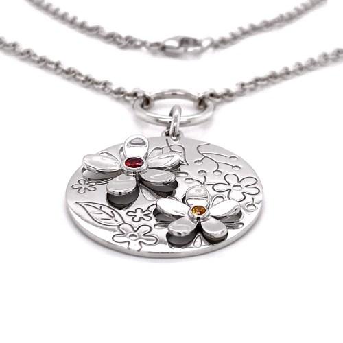 Shiv Jewels auro932b