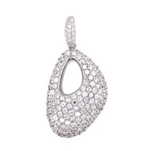 Shiv Jewels Pendant Auro944