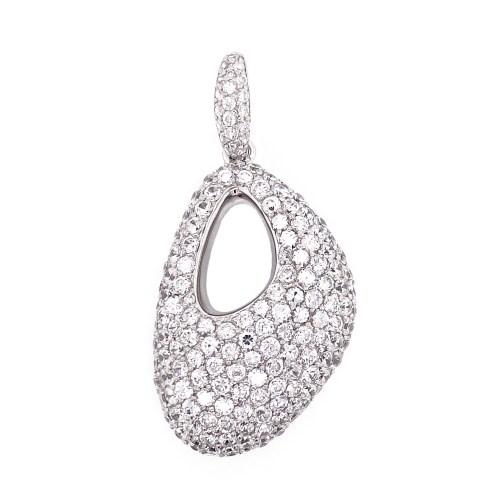 Shiv Jewels auro944