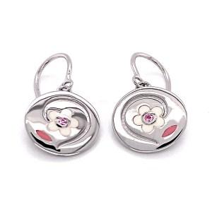 Shiv Jewels Earrings Auro952c