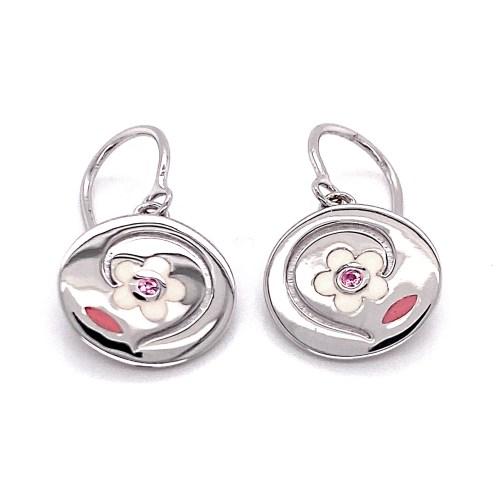 Shiv Jewels auro952c