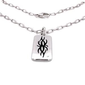 Shiv Jewels auro967