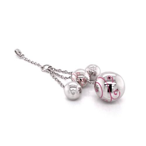 Shiv Jewels auro971c