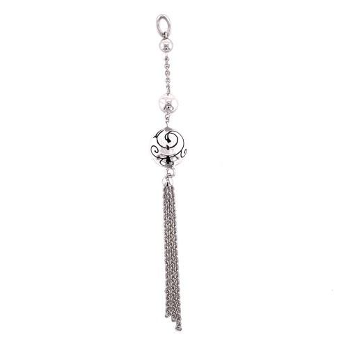 Shiv Jewels auro975b