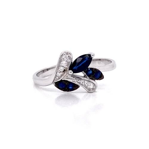 Shiv Jewels yj1888