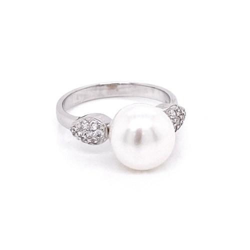 Shiv Jewels yj1890