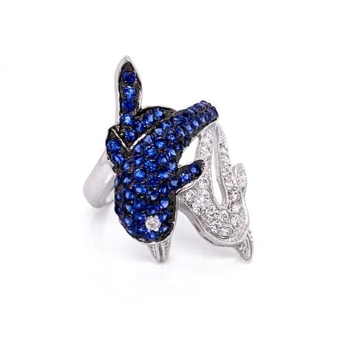 Shiv Jewels yj1910