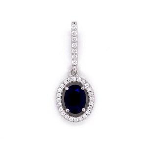 Shiv Jewels yj1931