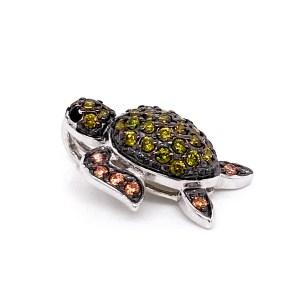 Shiv Jewels yj1962b