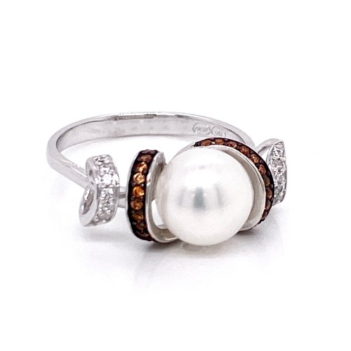 Shiv Jewels yj2035b