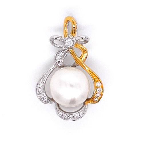 Shiv Jewels yj2037
