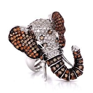 Shiv Jewels yj2060