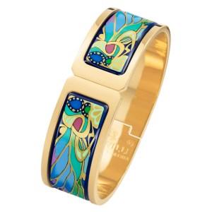 Shiv Jewels AM 4698810