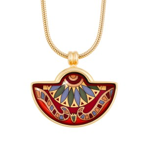 Shiv Jewels PE 493S32510