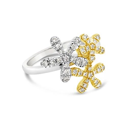 Shiv Jewels 1175DB