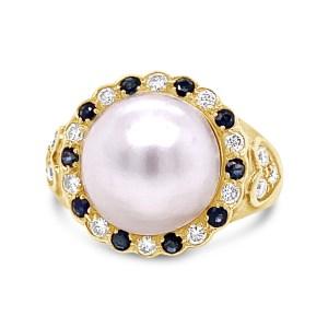 Shiv Jewels 1349BC