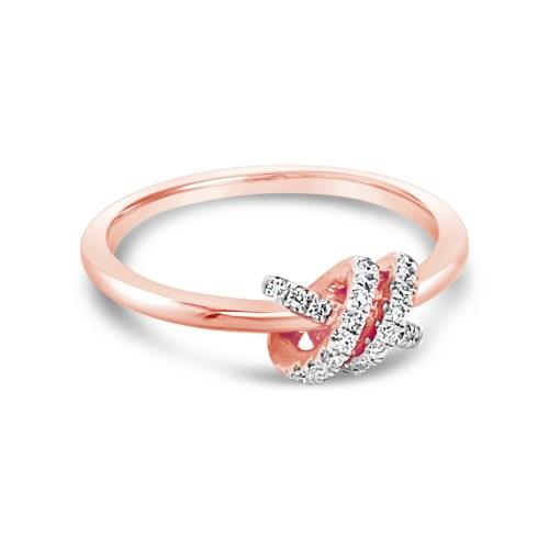 Shiv Jewels AAR1820B