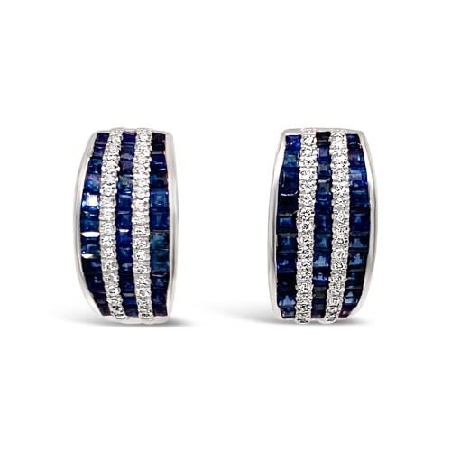 Shiv Jewels AM1801