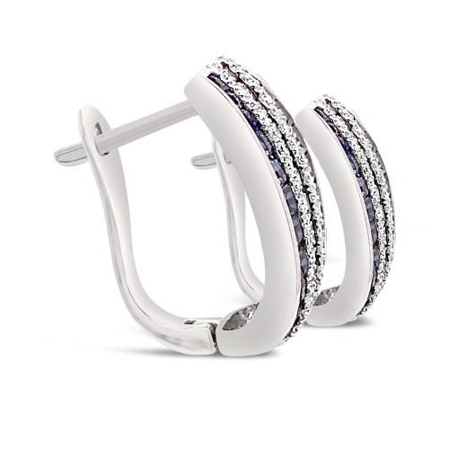 Shiv Jewels AM1801B