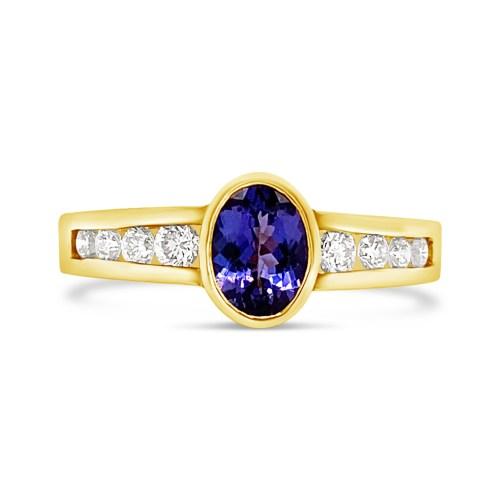 Shiv Jewels ANI843