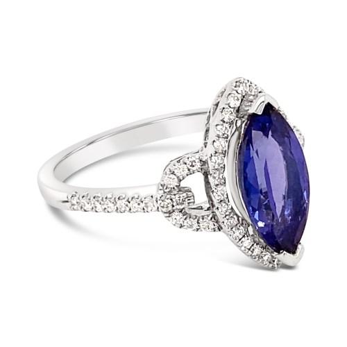 Shiv Jewels COL1005