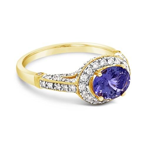 Shiv Jewels COL1066B