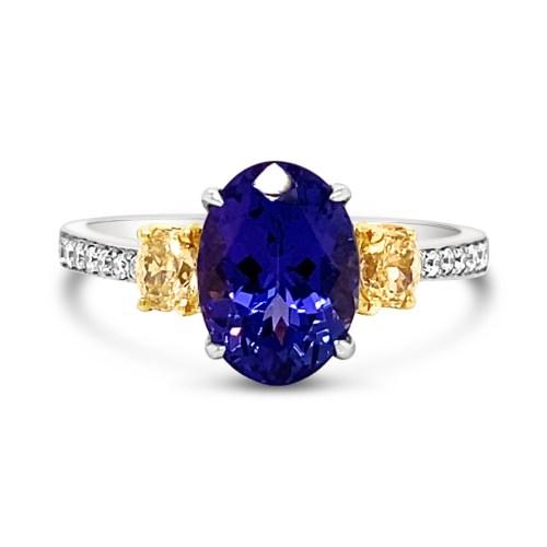 Shiv Jewels COL1107B