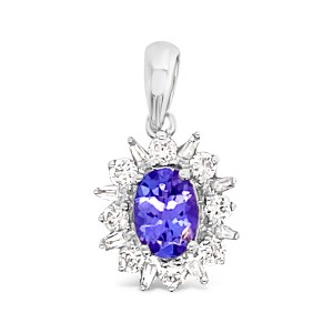 Shiv Jewels COL1578