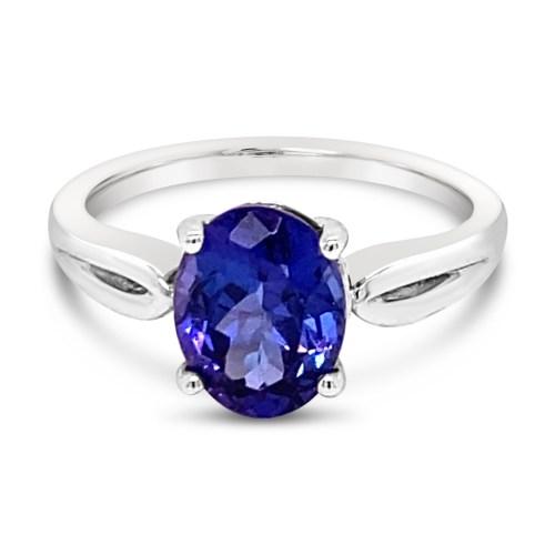 Shiv Jewels COL1703