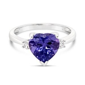 Shiv Jewels COL1806B