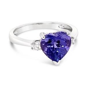 Shiv Jewels COL1806C