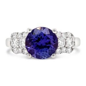 Shiv Jewels COL1811B