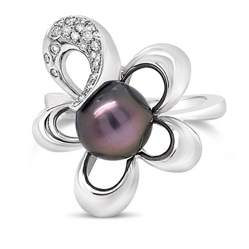 Shiv Jewels GAR9