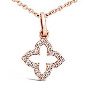 Shiv Jewels MYE1829B