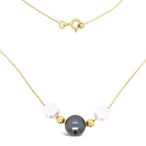 Shiv Jewels POR2021