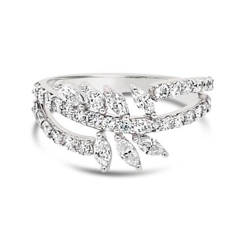 Shiv Jewels RF819