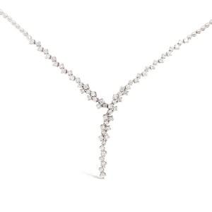 Shiv Jewels ROY1503