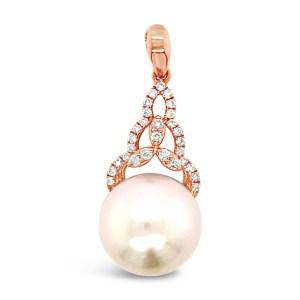 Shiv Jewels ROY1810